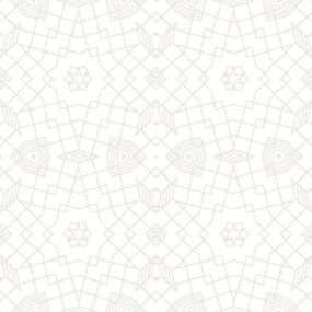 mẫu tấm trần thả