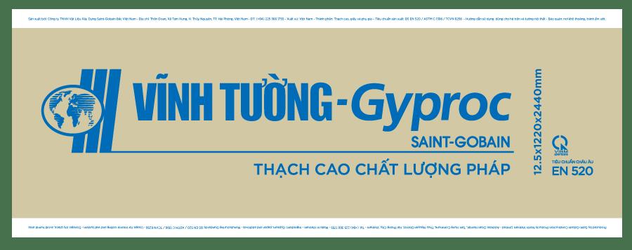 Tam thach cao Tieu chuan RG nhan dien moi hai phong