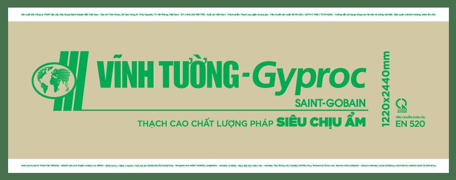Lung tam sieu chiu am SMR Hai Phong