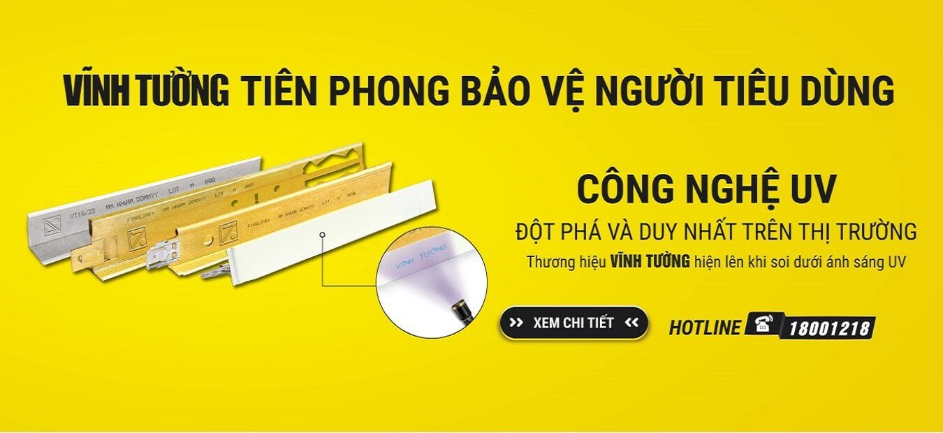 Banner khung tran noi Vinh Tuong FineLINE Plus 2020