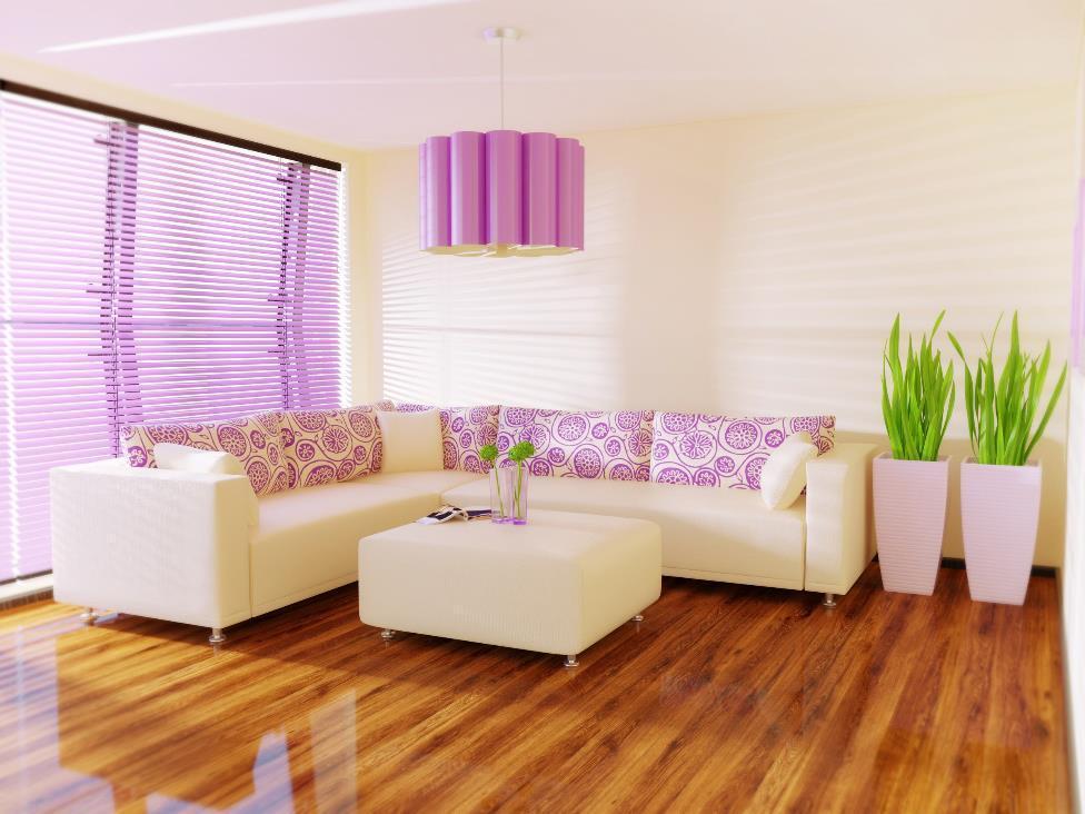 giải pháp cách nhiệt cho tường và trần nhà bằng thạch cao có tính thẩm mỹ
